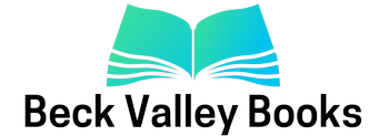 beckvalleybooks.co.uk