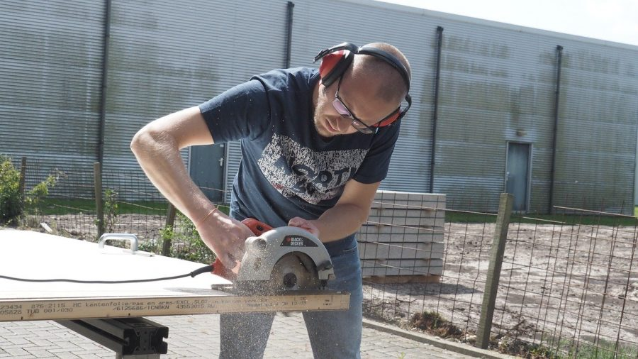 All you need to know about miter saws